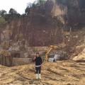 宇津見石材のフェイスブックを更新しました(^◇^)
