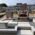 デザイン墓石のページを更新いたしました。